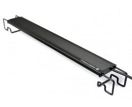 LED-светильник Collar AquaLighter 1, 45 см (8771)