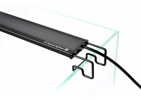 LED-светильник Collar AquaLighter 1, 75 см (8772)