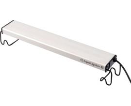 LED-светильник Collar AquaLighter 2, 30 см серебро (823116)