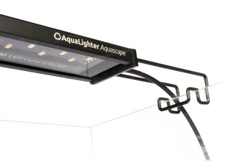 LED-светильник Collar AquaLighter Aquascape 60 см (8779)