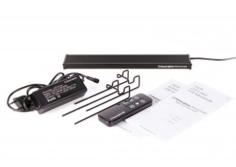 LED-светильник Collar AquaLighter Marinescape 30 см (8784)