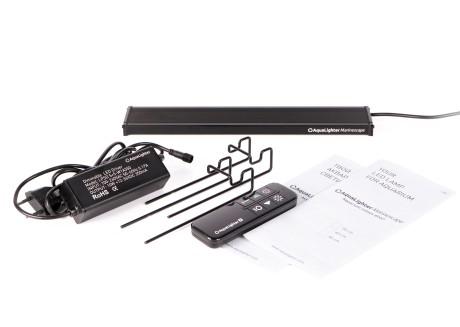 LED-светильник Collar AquaLighter Marinescape 60 см (8785)