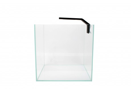LED-светильник Collar AquaLighter Nano (8225)