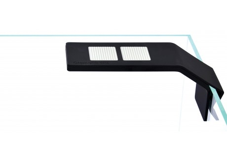 LED-светильник Collar AquaLighter Nano Marine (8228)