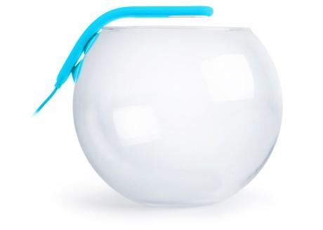 LED-светильник Collar AquaLighter Pico Soft на липучке