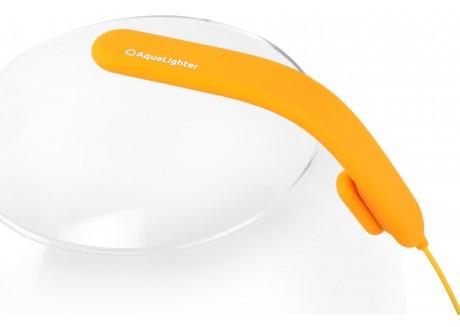 LED-светильник Collar AquaLighter Pico Soft на магните
