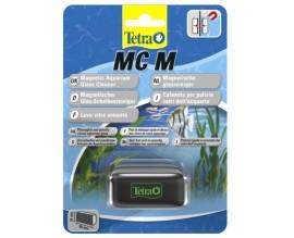 Магнит для чистки стекла аквариума Tetra MC