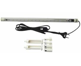 Модуль-светильник для аквариума Aquael Retrofit LED PLANT