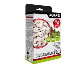 Наполнитель для фильтра Aquael BioCera MAX Pro 600 1 л