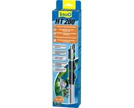 Обогреватель для аквариума Tetra HT 200 Вт