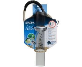 Очиститель грунта для аквариума Hagen Marina Easy Clean