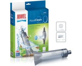 Очиститель грунта для аквариума Juwel Aqua Clean 2.0