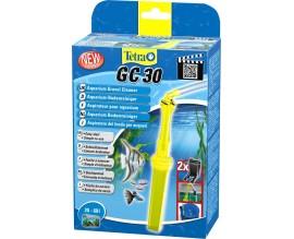 Очиститель грунта для аквариума Tetratec GC30