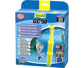 Очиститель грунта для аквариума Tetratec GC50