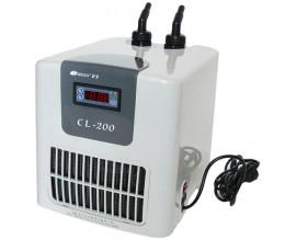 Охладитель для аквариума Resun CL-200