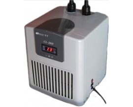 Охладитель для аквариума Resun CL-280