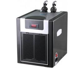 Охладитель для аквариума SunSun HYH 0,25D-D