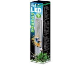 Осветительная балка для аквариума JBL LED SOLAR NATUR