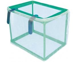 Отсадник для рыб Trixie из сетки (8052)