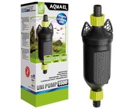 Помпа для аквариума Aquael UNIPUMP 1500 (114961)
