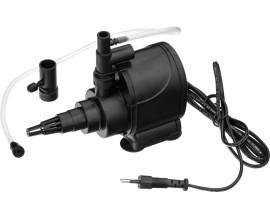 Помпа-фильтр для аквариума Resun B-400