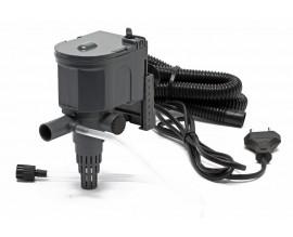 Помпа-фильтр для аквариума SunSun JP-022