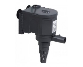 Помпа-фильтр для аквариума SunSun HJ-1121