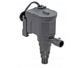 Помпа-фильтр для аквариума SunSun HJ-721