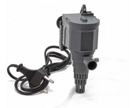 Помпа-фильтр для аквариума SunSun HJ-921