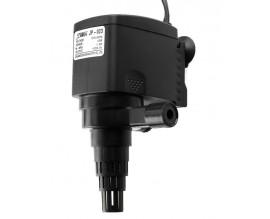 Помпа-фильтр для аквариума SunSun JP-023