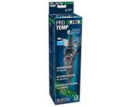 Проточный нагреватель для аквариума 90-300 л JBL PROTEMP e300 (60427)