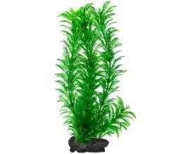 Растение для аквариума Tetra Cabomba DecoArt Plant пластиковое