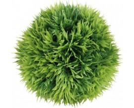 Растение круглое для аквариума Trixie Moss