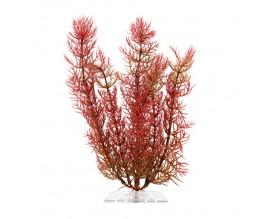 Растение пластиковое Hagen Foxtail для аквариума