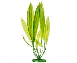 Растение пластиковое Hagen Marina Amazon для аквариума