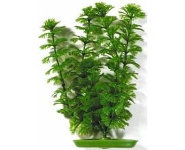 Растение пластиковое Hagen Marina Ambulia для аквариума