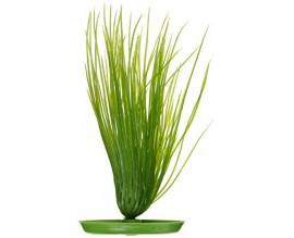 Растение пластиковое Hagen Marina Hairgrass (Элеохарис)