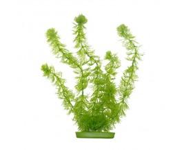 Растение пластиковое Hagen Marina Hornwort для аквариума