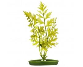 Растение пластиковое Hagen Water Sprite для аквариума