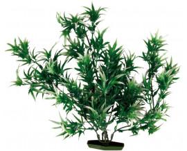 Растение пластиковое Trixie Gros для аквариума 28 см (8969)