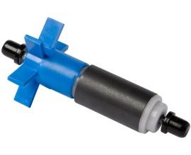 Ротор для аквариумного фильтра Tetra EX 1200