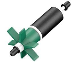 Ротор для аквариумного фильтра Tetra EX 400 Plus