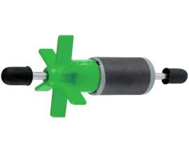 Ротор для аквариумного насоса Juwel Eccoflow 500
