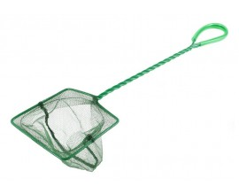 Сачок для рыб Tetra