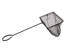 Сачок для вылова рыб Hagen