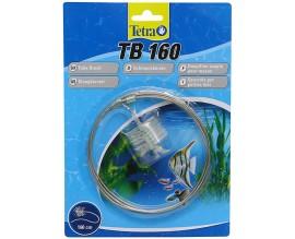 Щетка для чистки аквариумных трубок Tetra, 160 см