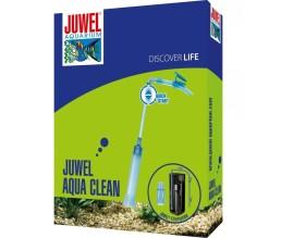 Сифон для чистки аквариума Juwel Aqua Clean