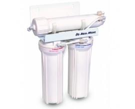 Система обратного осмоса для аквариума Aquamedic Premium line 150