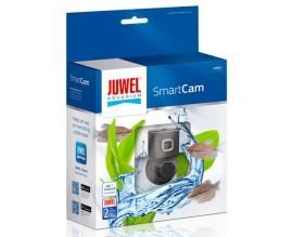 SmartCam Juwel – подводная HD видеокамера для аквариума (89500)