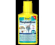 Средство против фосфатов в аквариуме Tetra PhosphateMinus